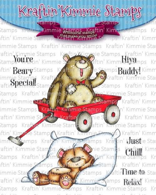 Buddy Bears