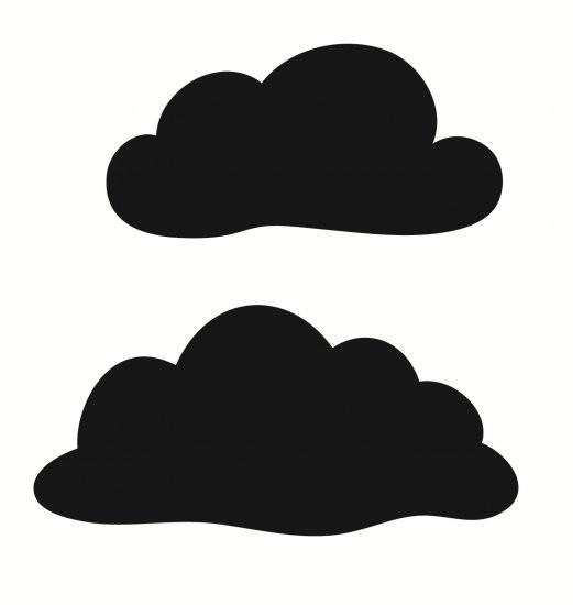 Cloud Die