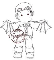 Bat Tilda