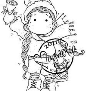 Jingle Tilda