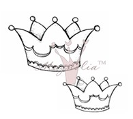 Martha's Crowns
