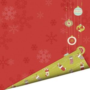Santa's Little Helper - Christmas Magic