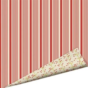 Santa's Little Helper - Peppermint Stick
