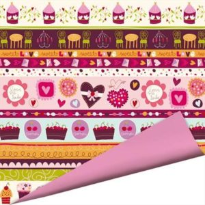 Sweet Cheri - Gigi's Sweet Shoppe