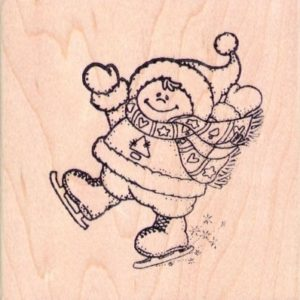 Freestyle Skater