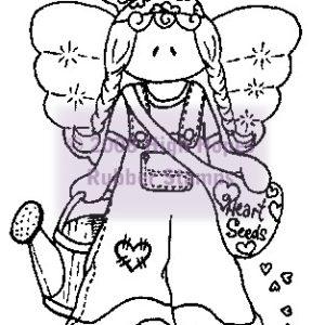 Bethany Angel