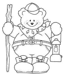 Bear Guide