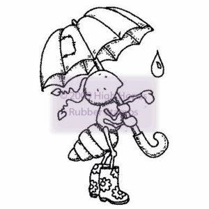 Willard Weather Ant