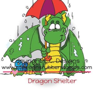 Dragon Shelter