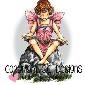 Fairy Ella
