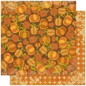 Apple Cider - Pumpkin Patch