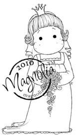 Tilda As Bride