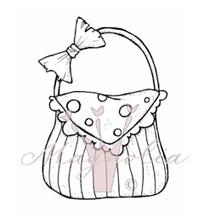 Tilda's Handbag