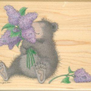 Lavender Bouquet *NEU*
