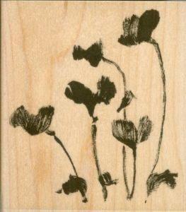 Love Flowering
