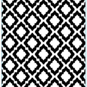 Trendy Tiles 2