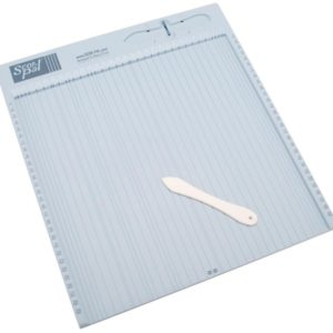 Scor-Pal Score Board - Metric