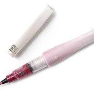 Wink of Stella Brush - Pink