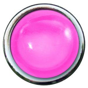 Cha Ching Brads - Pink Cadillac