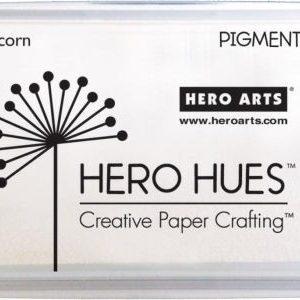 Hero Hues - Unicorn