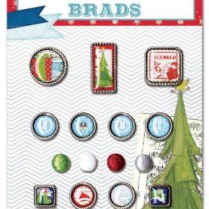 Elf Magic iCandy Brads