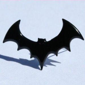 12 Bat Brads