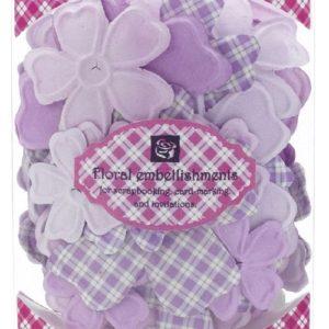 Sprites - Lavender