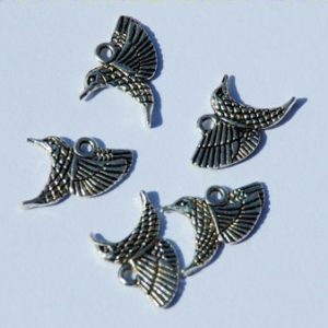 Kingfisher - 5 Stk.