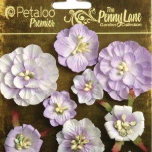 Penny Lane - Lavender