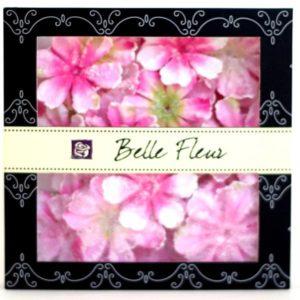 Belle Fleur - Primrose