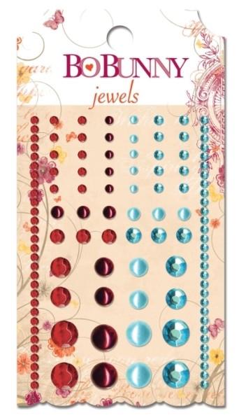 Ambrosia Jewels