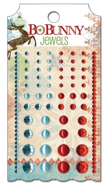 Blitzen Jewels