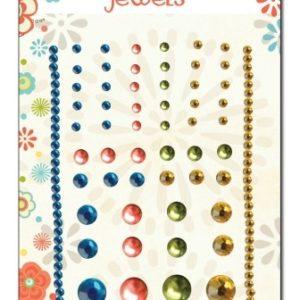 Hello Sunshine Jewels