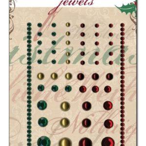 Rejoice Jewels