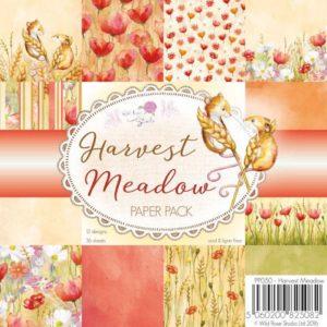 Harvest Meadow
