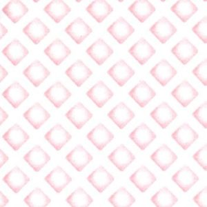 Lattice - Mauve
