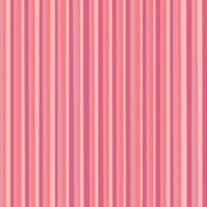 Red/Pink Stripes