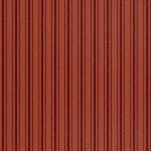 Stripes Cinn. on Clove