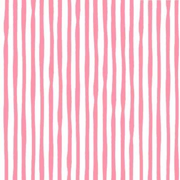 W/L Watermelon Stripes