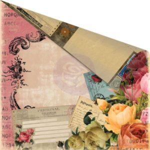 Romance Novel - Time Travel