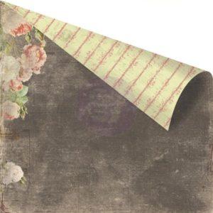 Tea Thyme - Marcella
