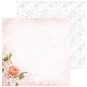 Cottage Rose - Fragrant