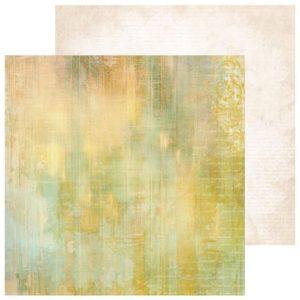 Golden Grove - Soft Moss