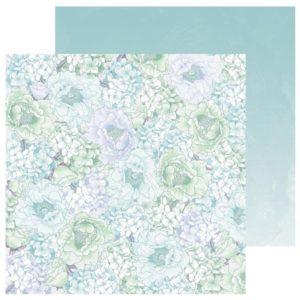 Lilac Whisper - Hydrangea
