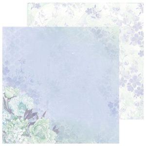 Lilac Whisper - Illusion