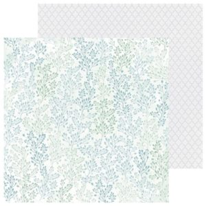 Lilac Whisper - Jade