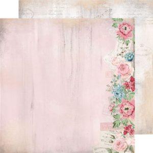 Rose Avenue - Chalet