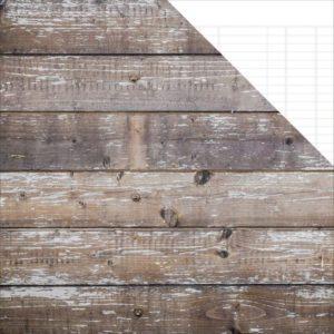 Simple Stories - Cedar