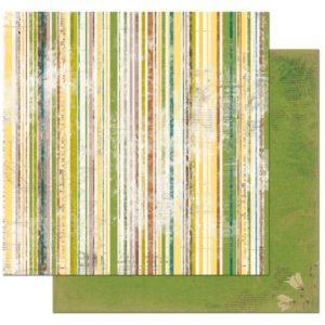 Trail Mix - Stripe