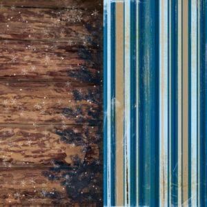 Sleigh Ride - Logs